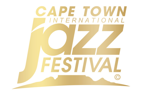Cape Town International Jazz Festival